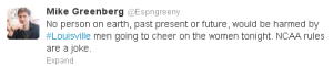 ESPNGREENY_TWITTER