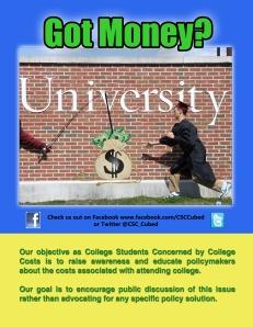 Poster_Final_CSC3